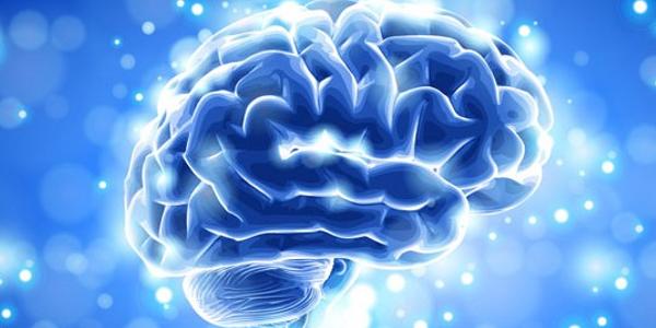 neurosurgery1