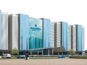 Best hospital India