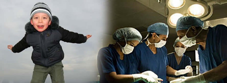 Spine-Surgery-in-India