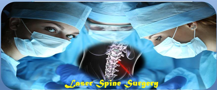 laser-spine-surgeryy