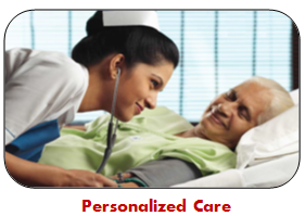 personalized-care1