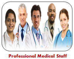 professional-medical-staff1