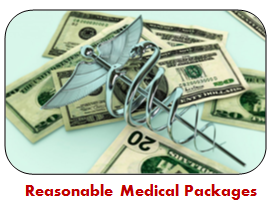 reasonable-medical-packages1