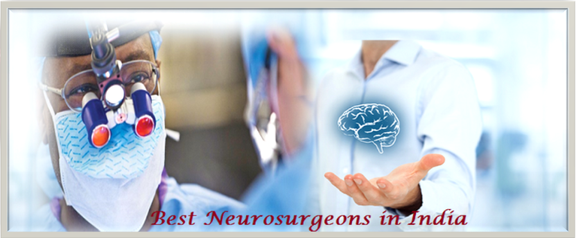 best-neurosurgons-in-india