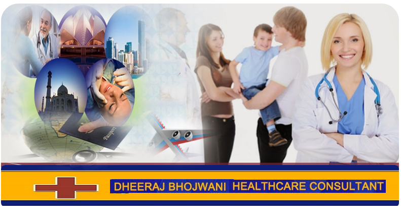 dheerajbojwani-healthcare