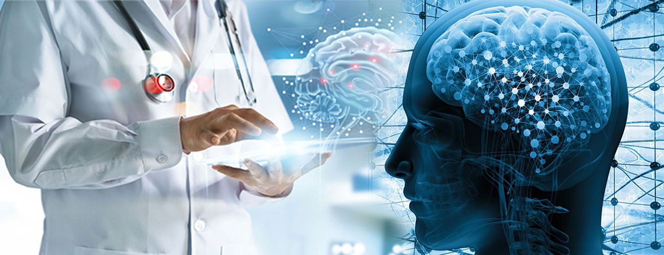 List of Top 16 Neurosurgery Hospitals in Mumbai India