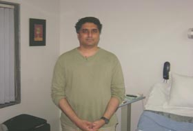 Cost of urology surgery in Mumbai