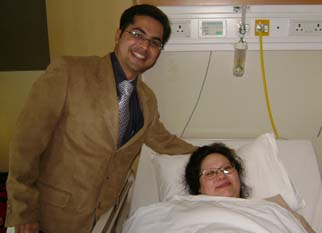 Best bariatric Surgeons India, Best Bariatric Surgeons Mumbai India, Bariatric Surgery India