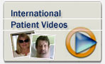 international patient videos