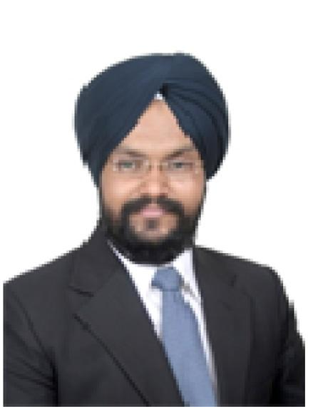 Dr V Daya Thirumala Rao Nova Hospital India Orthopaedic